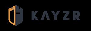 kayzr platform